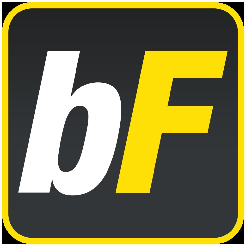 Sports Betting | Online Betting | betFIRST